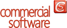 Commercial Software Ltd